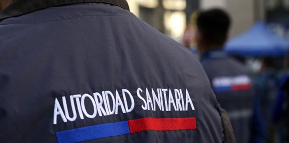 GORBEA CONTARÁ CON FISCALIZADORES SANITARIOS PERMANENTES