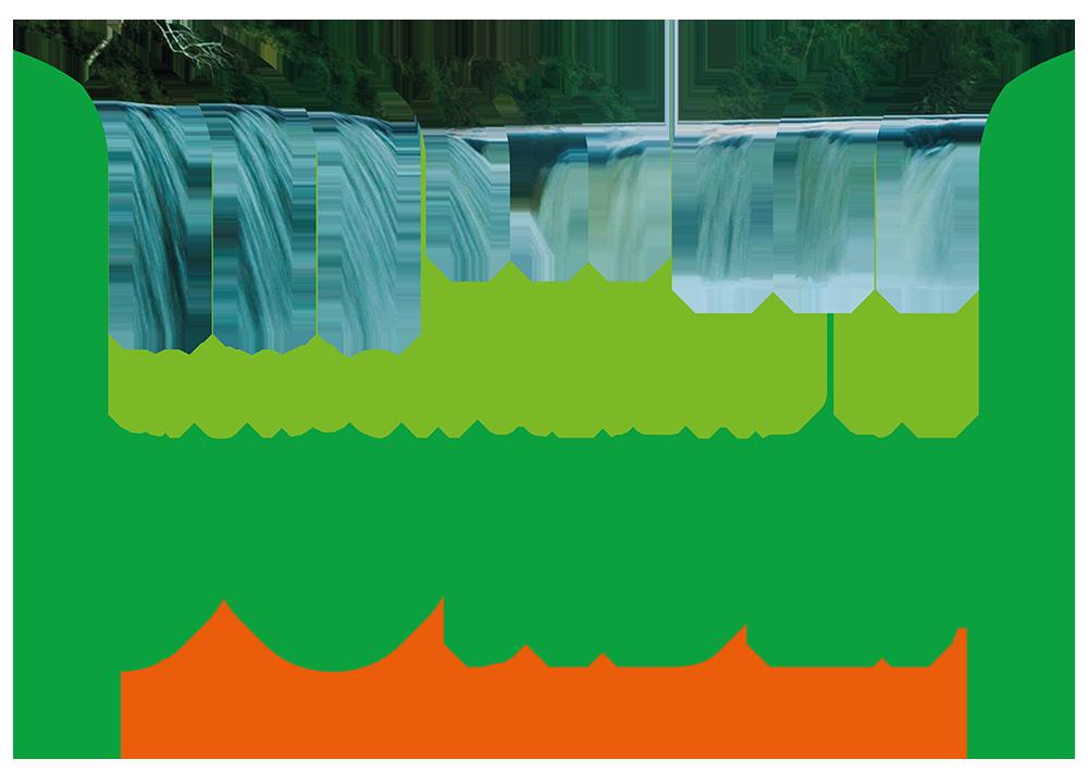 Municipalidad de Gorbea – #TierraGenerosa